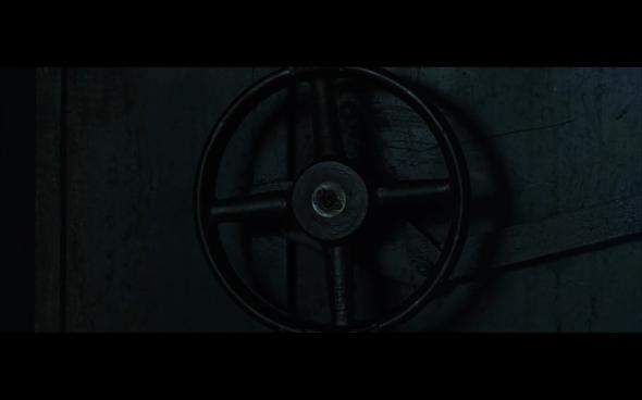 The Matrix - 1188