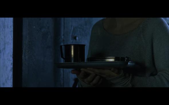 The Matrix - 1189