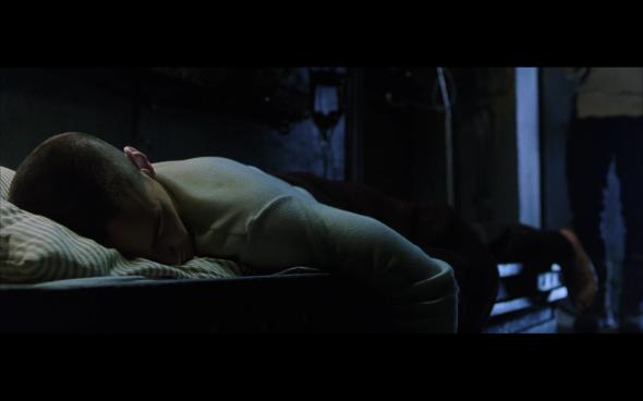 The Matrix - 1190