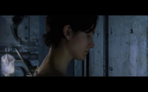 The Matrix - 1192