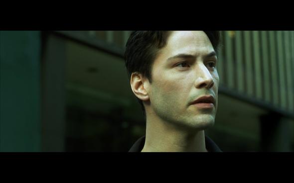 The Matrix - 1224
