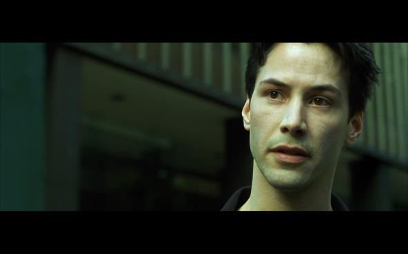 The Matrix - 1226