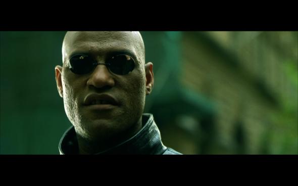 The Matrix - 1229