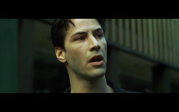 The Matrix - 1230