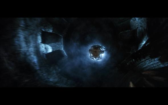 The Matrix - 1234