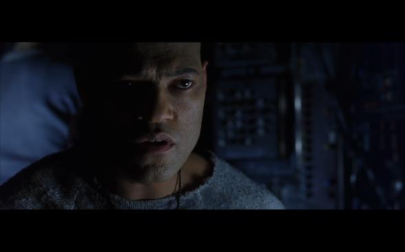 The Matrix - 1239