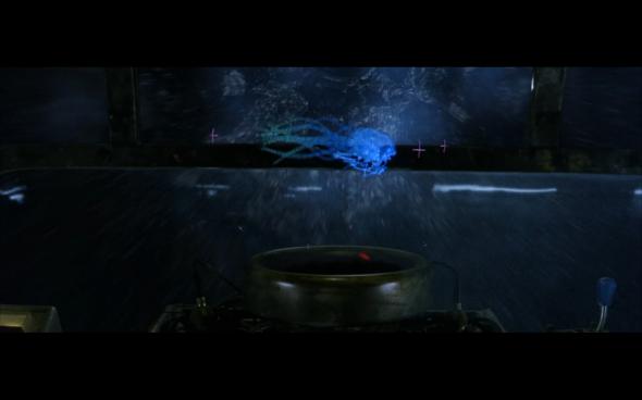 The Matrix - 1240