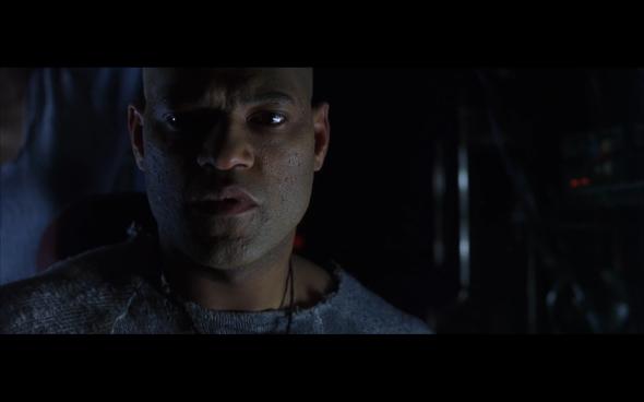 The Matrix - 1242