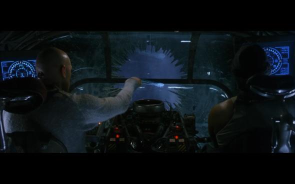 The Matrix - 1243