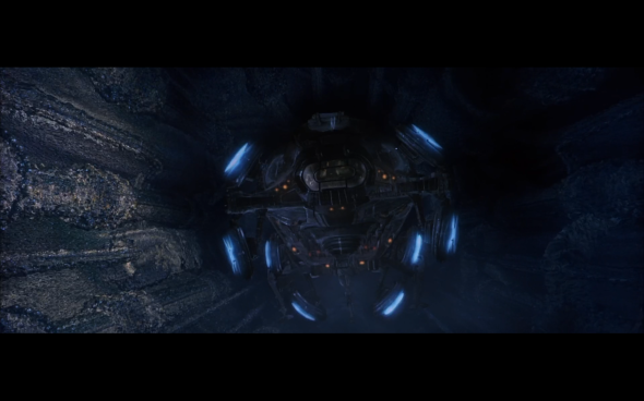 The Matrix - 1247
