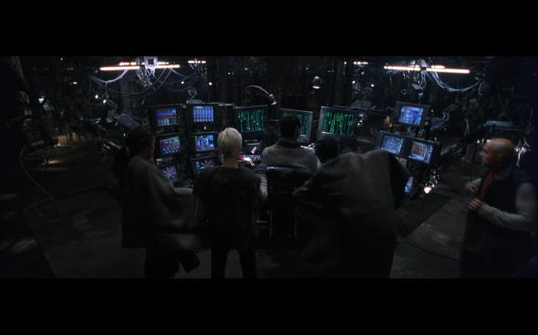 The Matrix - 1248