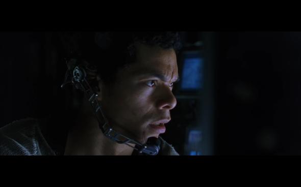 The Matrix - 1250