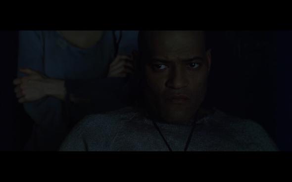 The Matrix - 1257