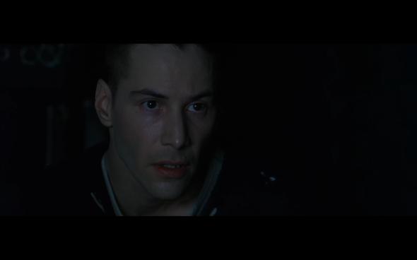 The Matrix - 1259