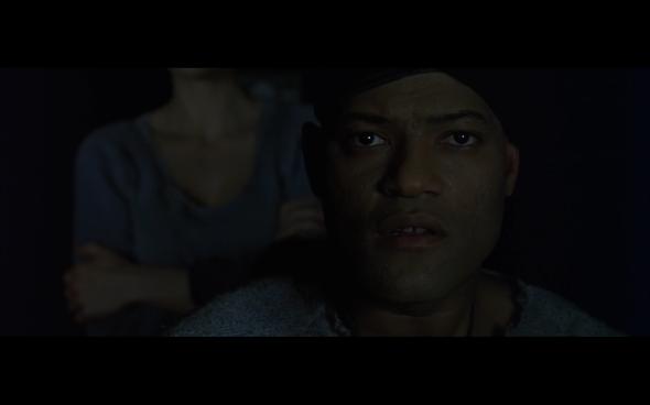 The Matrix - 1261