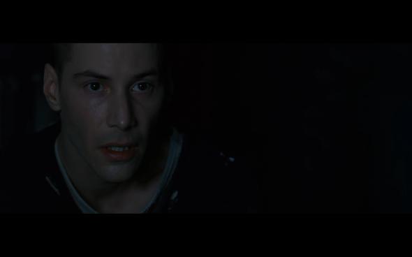 The Matrix - 1263