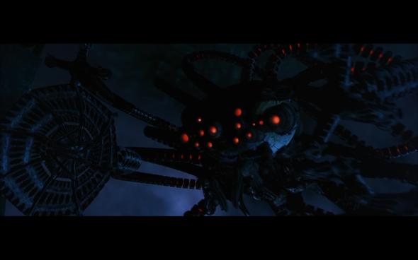 The Matrix - 1268