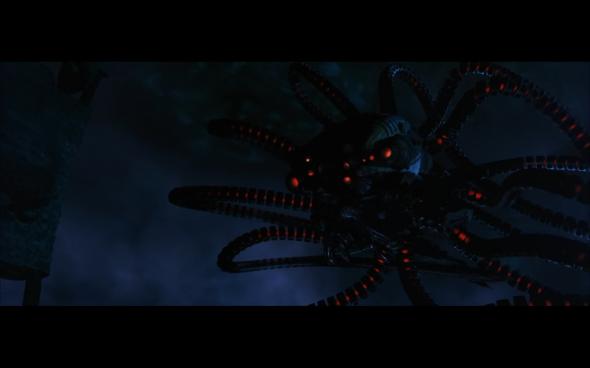 The Matrix - 1269