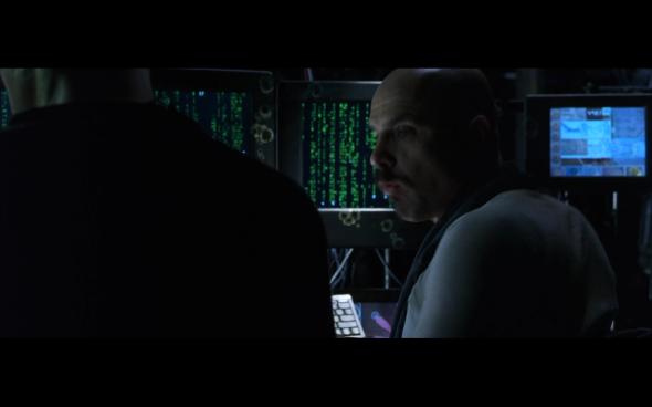 The Matrix - 1275