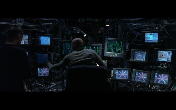 The Matrix - 1278