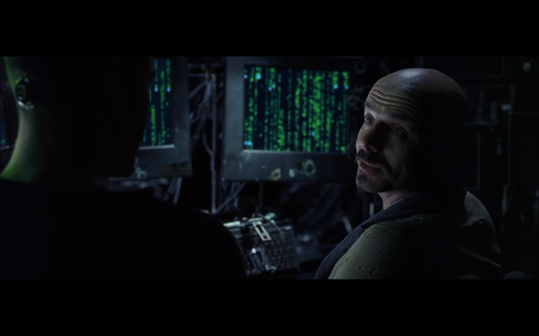 The Matrix - 1282