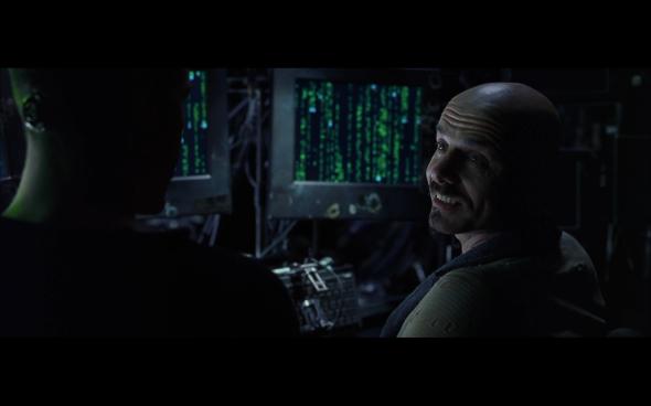The Matrix - 1283