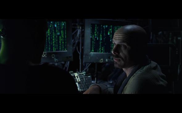 The Matrix - 1286