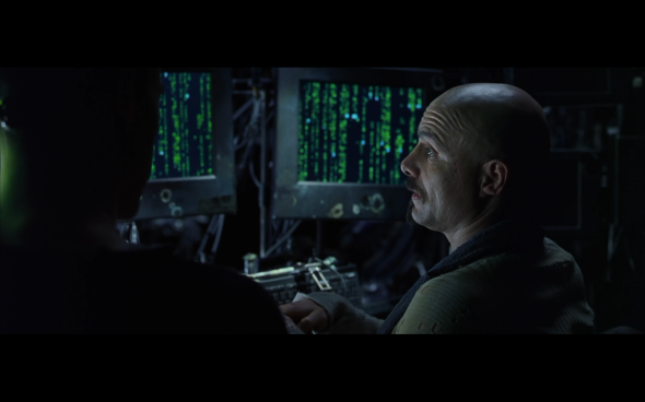 The Matrix - 1287