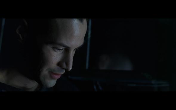 The Matrix - 1288