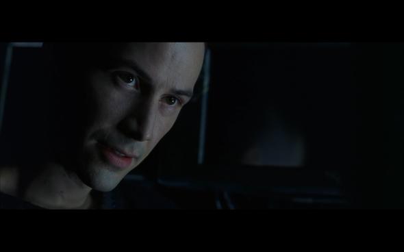 The Matrix - 1289