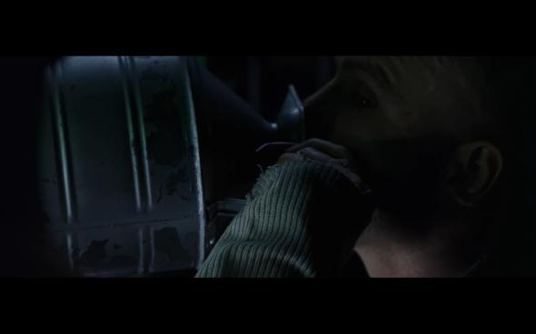 The Matrix - 1290