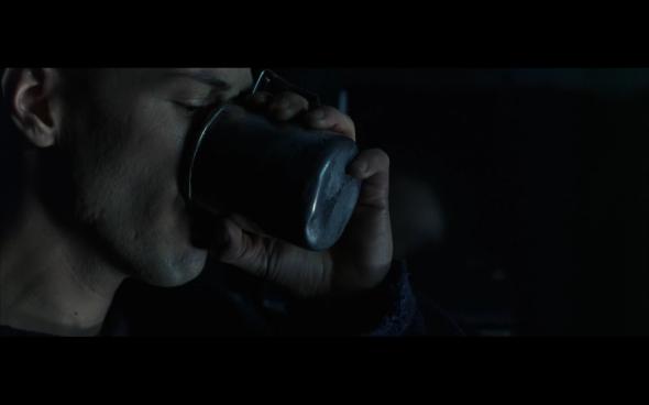 The Matrix - 1291