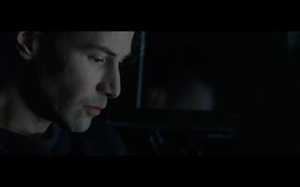 The Matrix - 1292