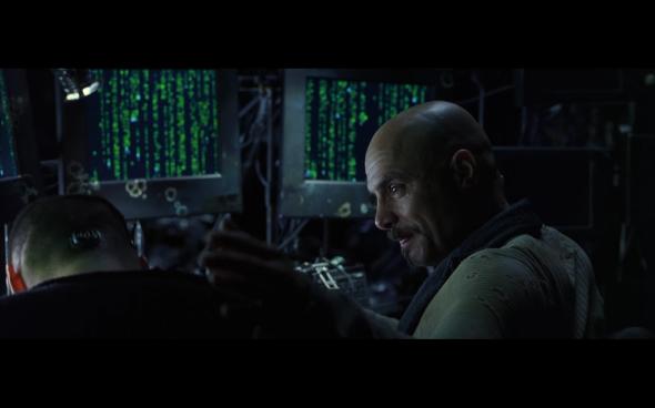 The Matrix - 1294