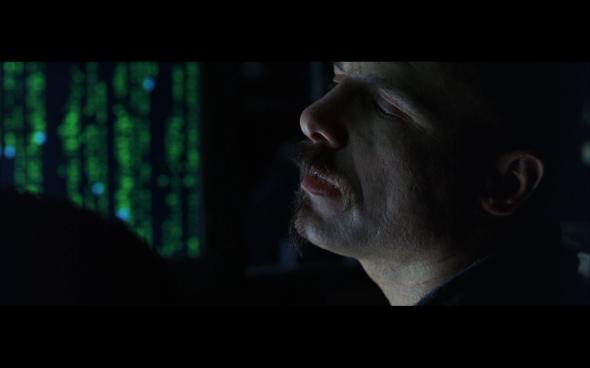 The Matrix - 1297