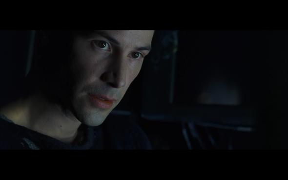 The Matrix - 1298