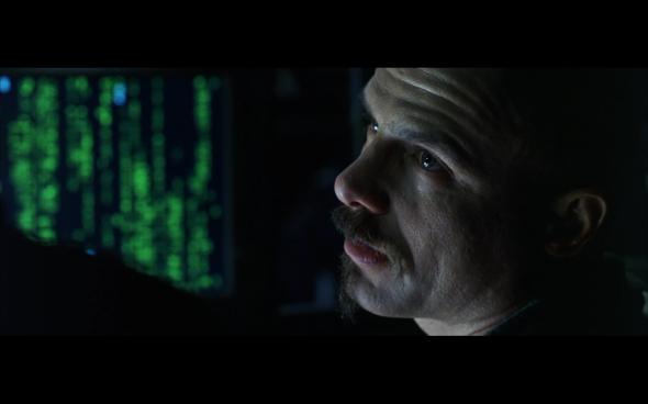 The Matrix - 1299