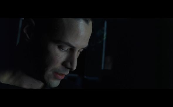 The Matrix - 1300