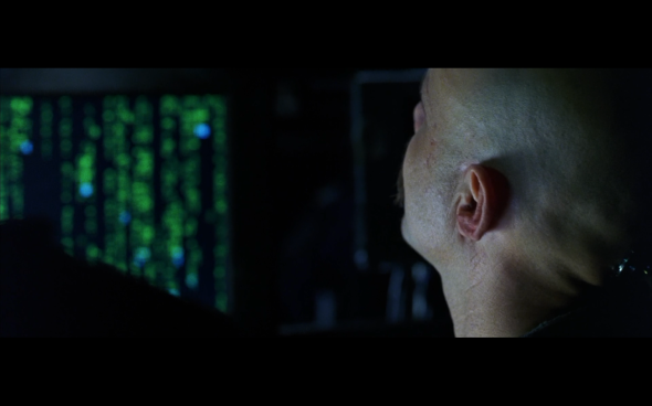 The Matrix - 1301