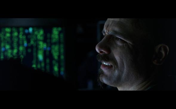 The Matrix - 1302