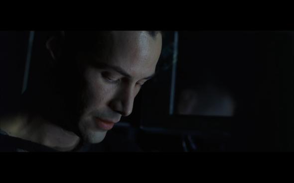 The Matrix - 1303