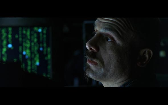 The Matrix - 1304