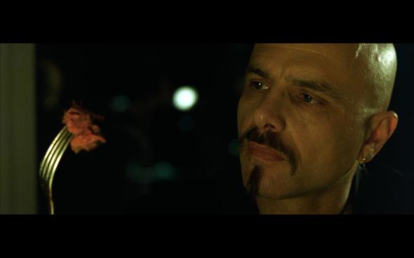 The Matrix - 1311