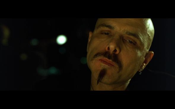 The Matrix - 1313
