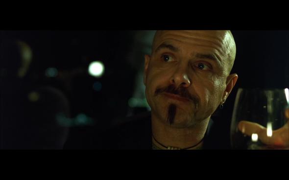 The Matrix - 1317