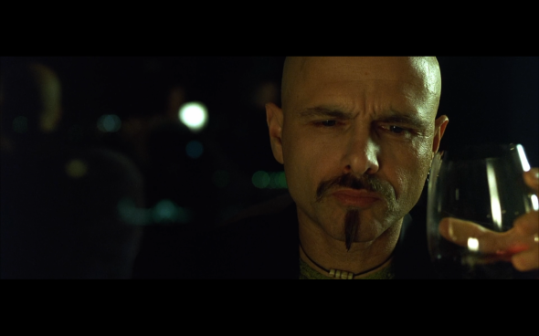 The Matrix - 1319