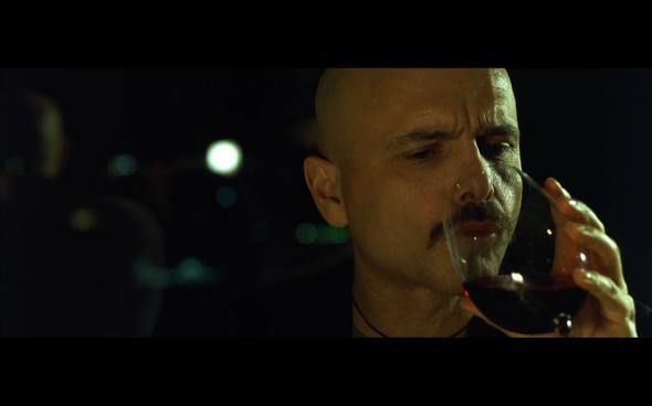 The Matrix - 1320