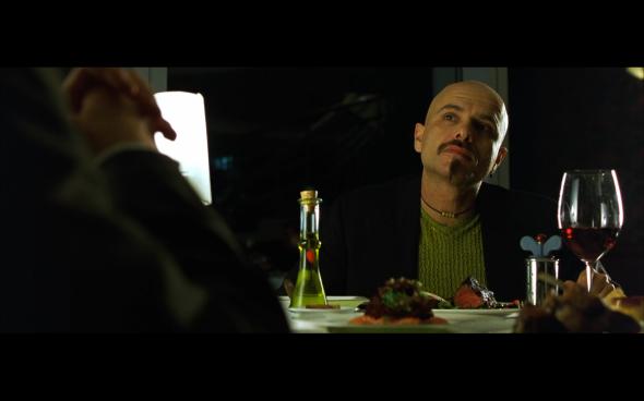 The Matrix - 1322