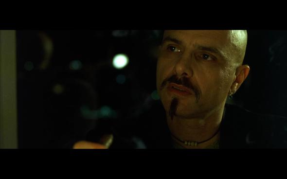 The Matrix - 1324