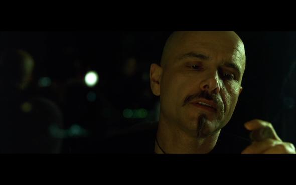 The Matrix - 1326